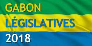 Législatives 2018