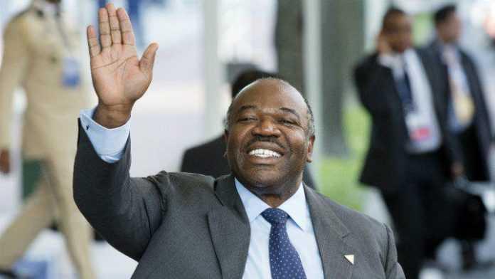 Le président Ali Bongo va rentrer au bercail — Gabon